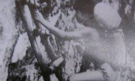 Toan canh mat tran bien gioi Vi Xuyen 1984-1989 - Anh 2
