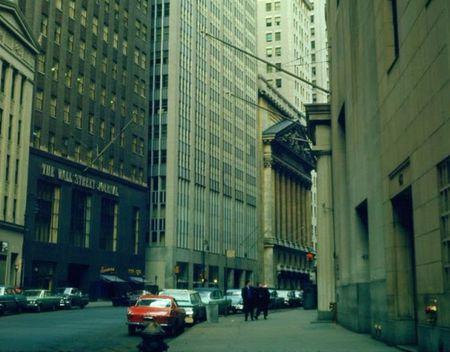 Bat ngo cuoc song nhon nhip o New York giua thap nien 1960 - Anh 3