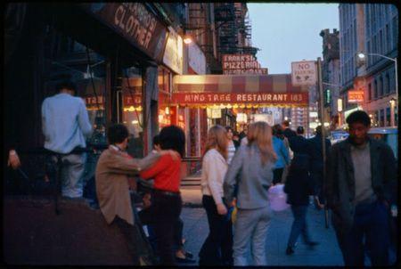 Bat ngo cuoc song nhon nhip o New York giua thap nien 1960 - Anh 5