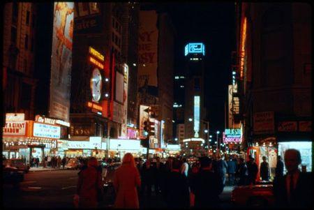 Bat ngo cuoc song nhon nhip o New York giua thap nien 1960 - Anh 7