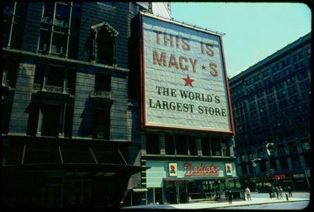 Bat ngo cuoc song nhon nhip o New York giua thap nien 1960 - Anh 8