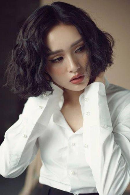 Nghi co tinh cam voi Soobin Hoang Son, Hien Ho noi gi? - Anh 3
