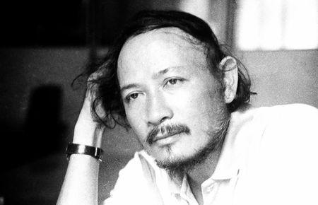 Con trai nha tho Luu Trong Lu noi ve chuyen 'ngheo' cua nhac sy Nguyen Van Ty - Anh 1