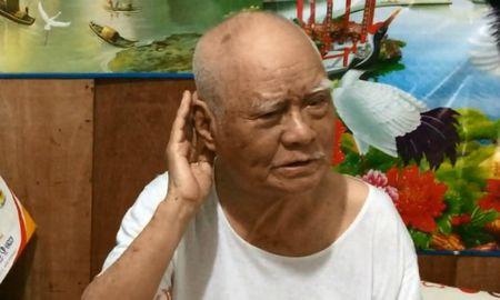 Con trai nha tho Luu Trong Lu noi ve chuyen 'ngheo' cua nhac sy Nguyen Van Ty - Anh 2