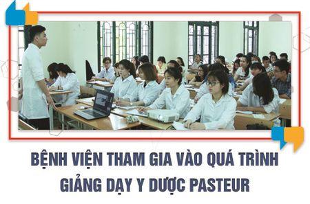 Mien hoc phi Cao dang Dieu Duong Ha Noi, Tp HCM, Yen Bai nam 2017 - Anh 2