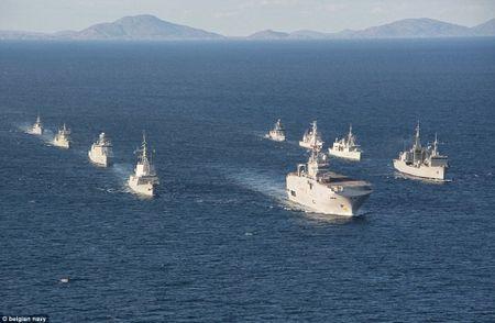 Nga manh moi buoc My-NATO phai ton trong - Anh 5