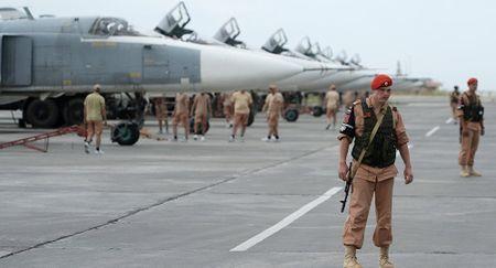 Nga manh moi buoc My-NATO phai ton trong - Anh 6
