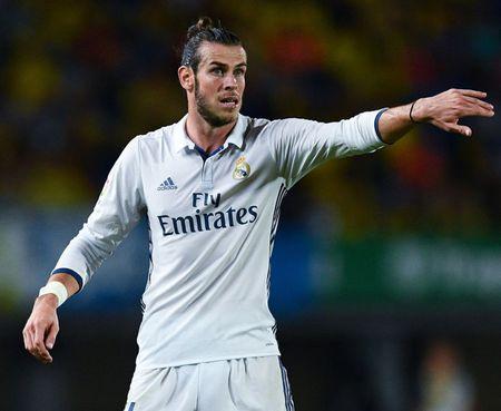Chuyen nhuong 16-7:MU doi DeGea lay Kroos,Real ban Bale - Anh 3