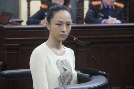 Luat su cua Phuong Nga kien nghi dinh chi vu an - Anh 1