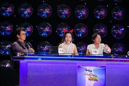 Hoai Linh treu Jun Pham gia Dong Nhi qua 'ho bao' - Anh 2