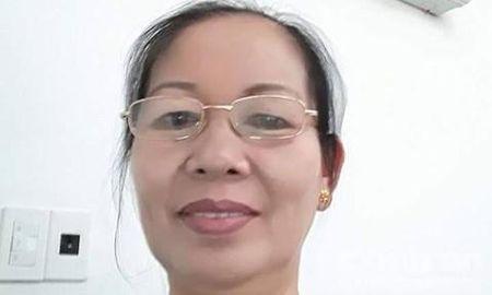 Camera ghi hinh osin chia tay khong loi voi hon 600 trieu - Anh 1