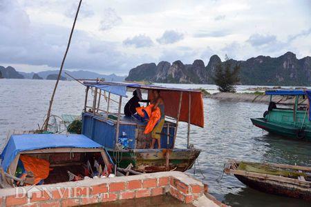 Tan mat thay cao thu san con cu ky nuc tieng o vinh Bai Tu Long - Anh 2