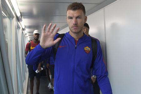 Dan sao Roma len duong du ICC Cup - Anh 3
