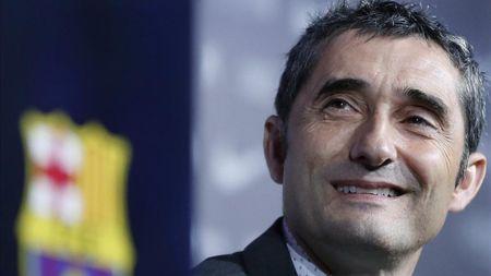 Valverde 'hoi sinh' loi choi kiem soat bong toi da cho Barca? - Anh 1