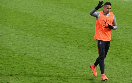 Ravanelli tien cu nguoi thay Bonucci cho Juventus - Anh 1