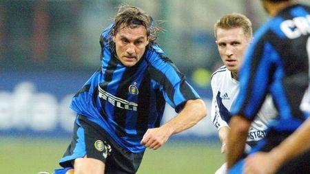 Leonardo Bonucci & 6 danh thu tung khoac ao Inter, Milan va Juventus - Anh 3