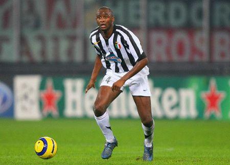Leonardo Bonucci & 6 danh thu tung khoac ao Inter, Milan va Juventus - Anh 4