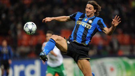 Leonardo Bonucci & 6 danh thu tung khoac ao Inter, Milan va Juventus - Anh 5