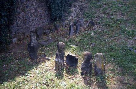 Cuoi cung, bi an mo co o Pompeii da duoc giai ma - Anh 6