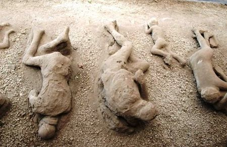 Cuoi cung, bi an mo co o Pompeii da duoc giai ma - Anh 9