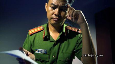'Trinh sat ke chuyen' tren song truyen hinh - Anh 1