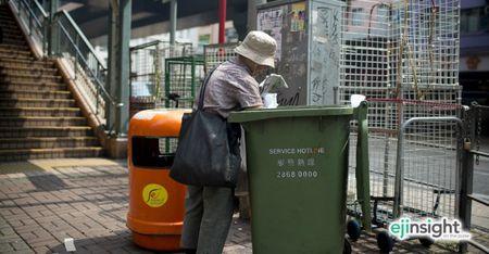 Goc toi dang sau ve hao nhoang tai thanh pho cua gioi sieu giau - Hong Kong - Anh 4