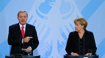 Tho Nhi Ky mot nam sau dao chinh: TT Erdogan lat nguoc the co - Anh 2