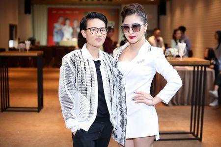 The Voice Kids 2017 mo rong co hoi cho cac em nho - Anh 3