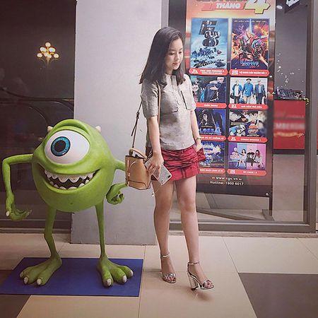 Single mom U30 Lao Cai 8 nam vat va nuoi con van nhu gai 16, di voi con ai cung tuong chi em - Anh 9