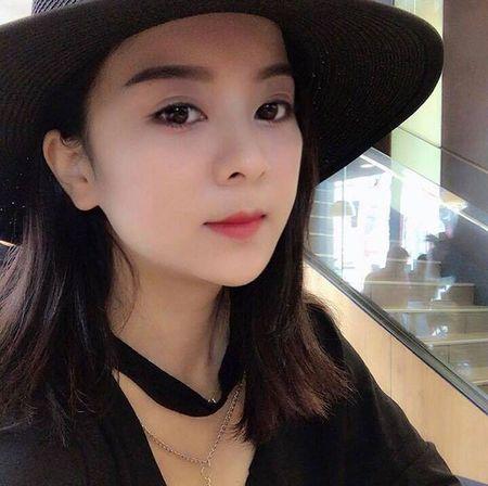 Single mom U30 Lao Cai 8 nam vat va nuoi con van nhu gai 16, di voi con ai cung tuong chi em - Anh 10