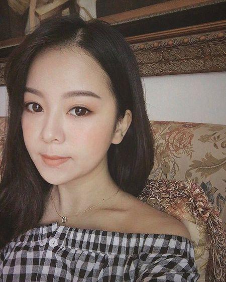 Single mom U30 Lao Cai 8 nam vat va nuoi con van nhu gai 16, di voi con ai cung tuong chi em - Anh 2