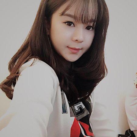 Single mom U30 Lao Cai 8 nam vat va nuoi con van nhu gai 16, di voi con ai cung tuong chi em - Anh 6