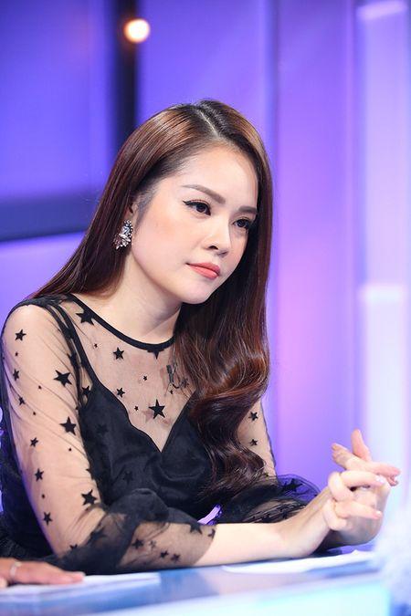 Truong Giang de nghi dan chi cung ten bot tao lao, ngung phau thuat tham my - Anh 8