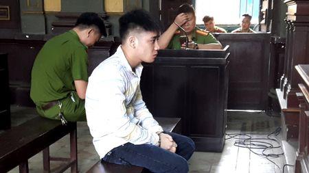 Dong Nai: An mang vi nghe nham tieng chui - Anh 1