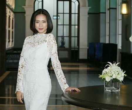 Ngo Thanh Van xuat hien chop nhoang trong hau truong phim cua Hollywood - Anh 3