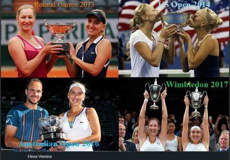 "Tennis 24/7: Vo dich Wimbledon, Federer ""hen ho"" Muguruza - Anh 4"