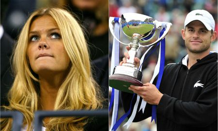 "Tennis 24/7: Vo dich Wimbledon, Federer ""hen ho"" Muguruza - Anh 6"
