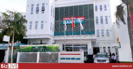 Kienlongbank dat 137 ty dong loi nhuan truoc thue trong 6 thang - Anh 1