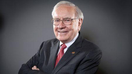 5 thu ma nguoi giau thua nhan phai hy sinh va thu nhan cua Ty phu Warren Buffett - Anh 1