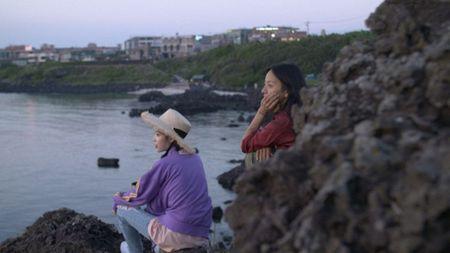 Lee Hyori: 'Toi that su khong co nhieu ban la nguoi noi tieng boi su ghen ty va do ky lan nhau' - Anh 1