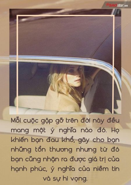 Tat ca chung ta deu xung dang duoc yeu thuong - Anh 1