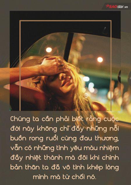 Tat ca chung ta deu xung dang duoc yeu thuong - Anh 5