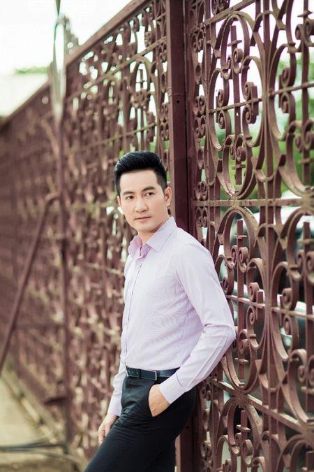 Nguyen Phi Hung: 'Du chi con 1 khan gia, toi van se lam het kha nang' - Anh 3