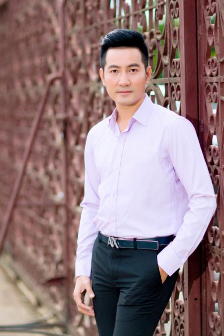 Nguyen Phi Hung: 'Du chi con 1 khan gia, toi van se lam het kha nang' - Anh 4