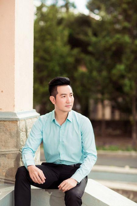 Nguyen Phi Hung: 'Du chi con 1 khan gia, toi van se lam het kha nang' - Anh 5