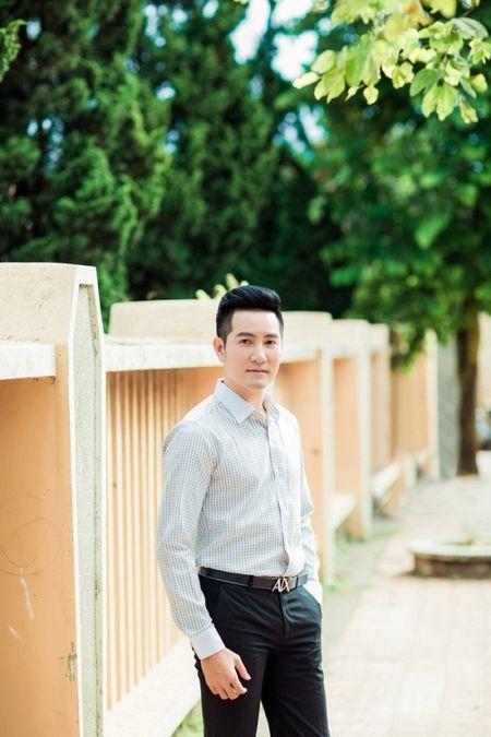 Nguyen Phi Hung: 'Du chi con 1 khan gia, toi van se lam het kha nang' - Anh 6