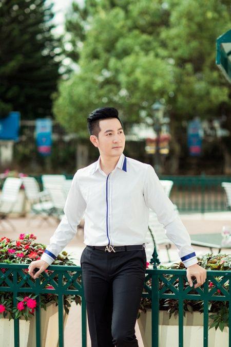 Nguyen Phi Hung: 'Du chi con 1 khan gia, toi van se lam het kha nang' - Anh 7