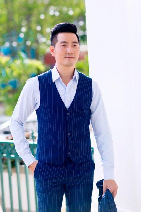 Nguyen Phi Hung: 'Du chi con 1 khan gia, toi van se lam het kha nang' - Anh 8