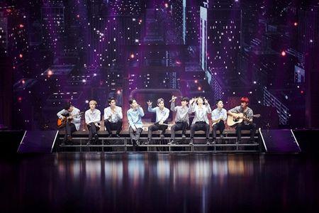 EXO voi hanh trinh 5 nam du moi cung bac cam xuc truoc them comeback - Anh 4