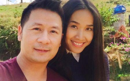 Ai cung 'soc' khi ban than lo ly do Duong My Linh chia tay Bang Kieu - Anh 2